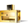 Fendi - Fragrances -