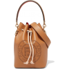 fendi brown bag - Hand bag -