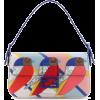 Fendil Resort 2015 - Hand bag -