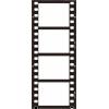 film frame - Frames -