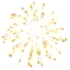 fireworks - Items -