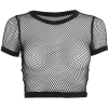 fishnet - Shirts -