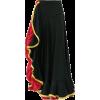 flamenco - Uncategorized -