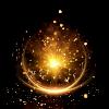flare - Lichter -