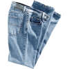 flat lay - Jeans -