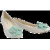Flats - Balerinas -