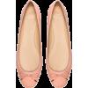 flats - scarpe di baletto -
