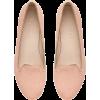 flats - Ballerina Schuhe -