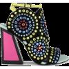 flats - Sandals -
