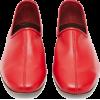 flat shoes - Flats -