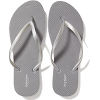 flip flops  - Sandali -