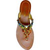 flip flops - Chancletas -