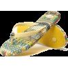 flip flops - カジュアルサンダル -