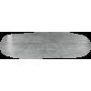 floor_misted - Items -