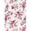 floral - 背景 -