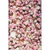 floral - Sfondo -