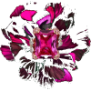 floral - Anderes -