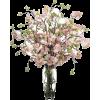 floral arrangement - Plants -