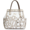 floral bag - Torbice -