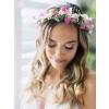 floral, people - People -