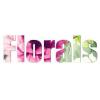 florals - Texts -