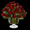 flores - Food -