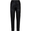 florin-leather-trousers - Ghette -