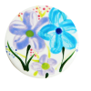 Flower Colorful - Illustraciones -