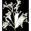 flower - 小物 -