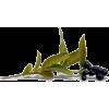 flowera4 - Plantas -