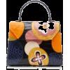 flower bag - Torbice -