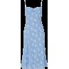 flower dress3 - Kleider -