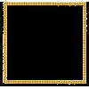flower frame - Okvirji -