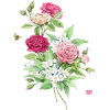 flowers - Other -