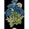 flowers - Plantas -