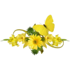 flowers - Items -