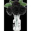 flowers - Rastline -