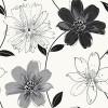 flowers - Sfondo -