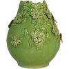 flower vase - Items -