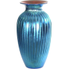 flower vase - Items -