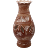 flower vases and containers - Items -