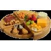 food - Živila -