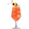 food and drinks - Uncategorized -