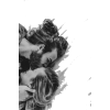 forehead kisses photo - Uncategorized -