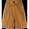 forte forte - Shorts -