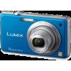 fotoaparat - Items -