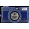 Fotoaparat Uncategorized - Uncategorized -