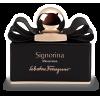 fragrance - Profumi -