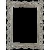 frame - 傘・小物 -