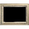 frame - フレーム -